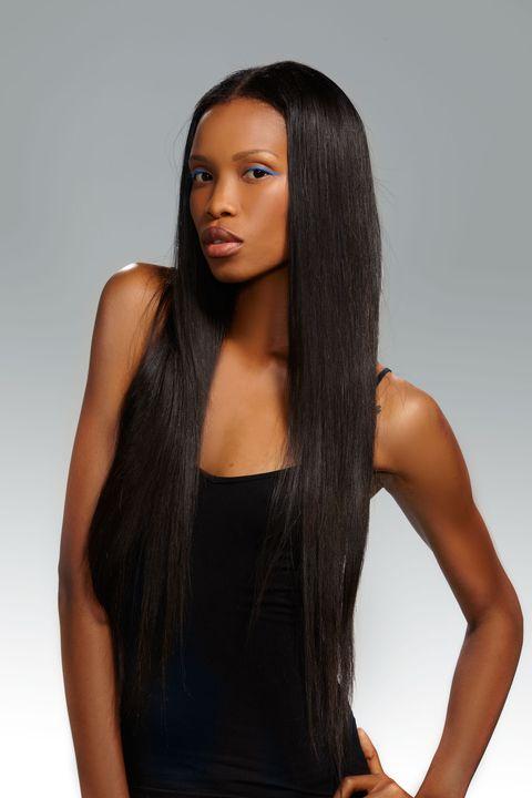 29 Black Hairstyles Best African American Hairstyles