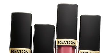 revlon lipglosses