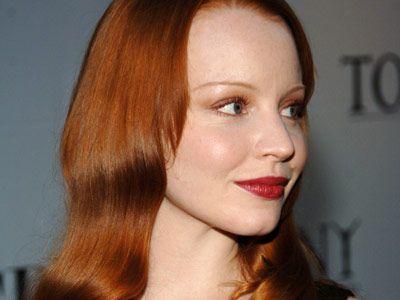 Best copper hair color ideas urmus Choice Image