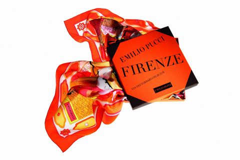 Orange, Amber, Carmine, Present, Confectionery, Label, Candy, Convenience food, Toffee,