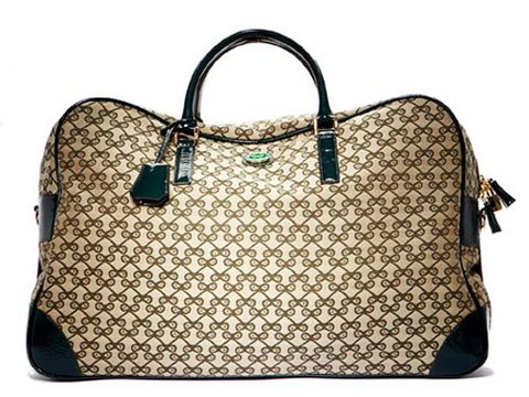 chic items for business travel