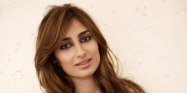 Beautiful Women In Dubai