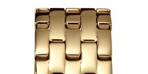 Timex Sweepstake - T2N003