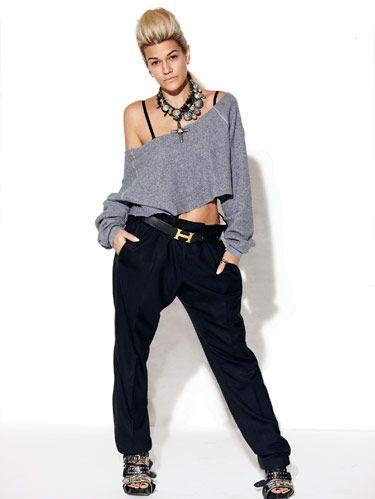 jenne lombardo fashion