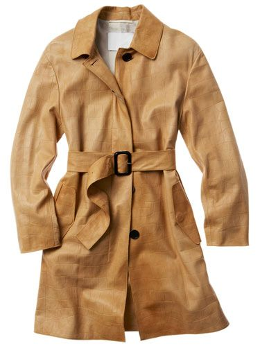 phillip lim jacket