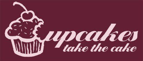 Blog Crush: Cupcakes Take the Cake