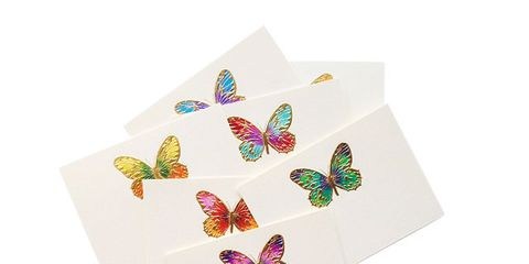 Invertebrate, Arthropod, Insect, Pollinator, Butterfly, Paper product, Wing, Moths and butterflies, Paper, Creative arts,