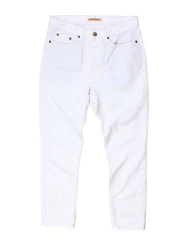 white jeans honor among thieves