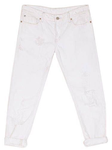 white jeans ralph lauren