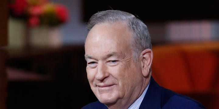 """Bill O'Reilly Says Beyoncé Has a """"Negative Influence"""" On Young Girls"""