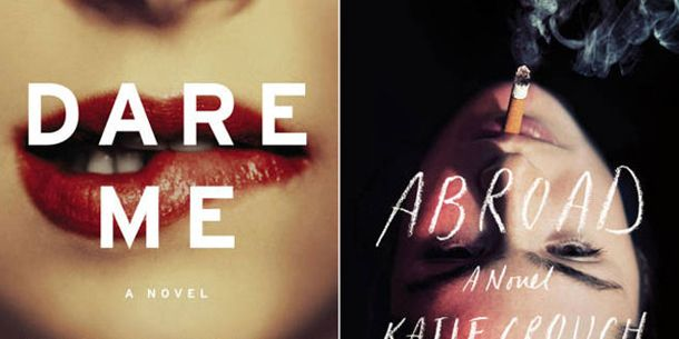 10 Books You Must Read if You Loved Gone Girl