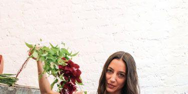 Petal, Bouquet, Flower, Floristry, Cut flowers, Flower Arranging, Flowering plant, Floral design, Artificial flower, Photography,