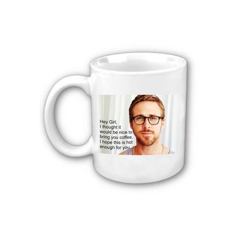 Eyewear, Glasses, Vision care, Product, Cup, Drinkware, Mug, Serveware, Transparent material, Coffee cup,
