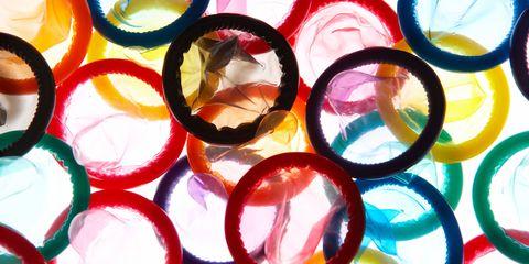 Colorfulness, Paint, Orange, Tints and shades, Art paint, Circle, Visual arts, Painting, Modern art,