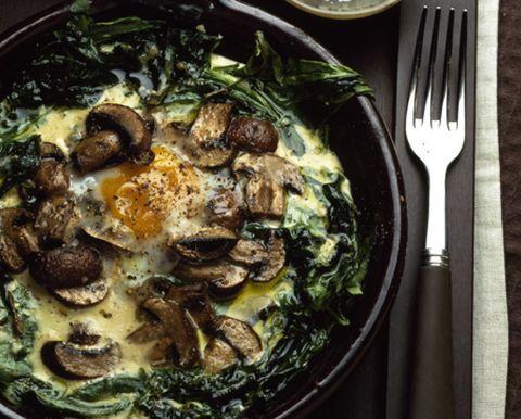Food, Dishware, Cuisine, Ingredient, Cutlery, Tableware, Dish, Recipe, Kitchen utensil, Leaf vegetable,