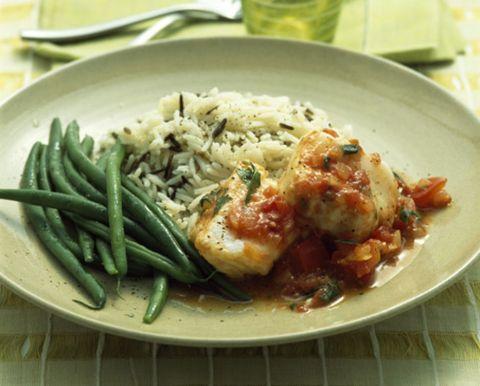 Food, Dishware, Ingredient, Cuisine, Serveware, Dish, Tableware, Recipe, Produce, Bean,