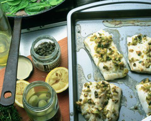 Cuisine, Food, Ingredient, Dish, Recipe, Bowl, Finger food, Condiment, Comfort food, Meal,