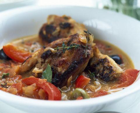 Food, Ingredient, Dishware, Seafood, Dish, Stew, Cuisine, Meat, Recipe, Produce,