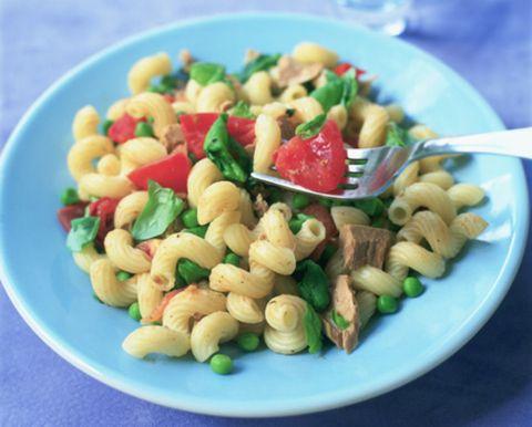 Food, Produce, Cuisine, Dishware, Serveware, Ingredient, Pasta, Tableware, Vegetable, Food group,