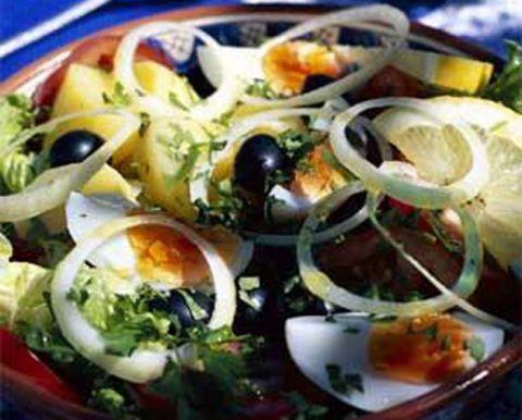 Food, Cuisine, Ingredient, Dish, Meal, Dishware, Breakfast, Recipe, Serveware, Finger food,