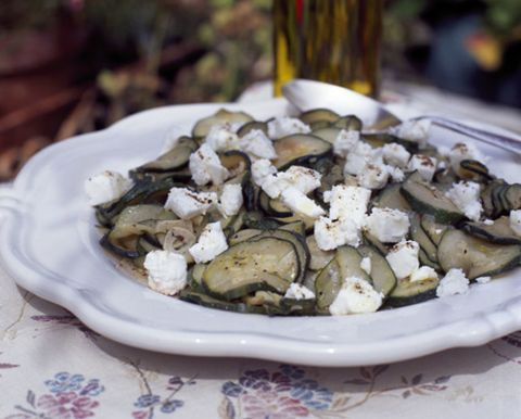 Food, Seafood, Dishware, Serveware, Bivalve, Ingredient, Oyster, Shellfish, Recipe, Natural material,