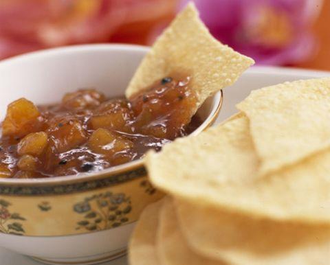 Food, Cuisine, Tableware, Dish, Ingredient, Serveware, Bowl, Finger food, Recipe, Meal,