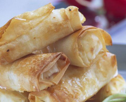 Food, Cuisine, Dish, Fast food, Breakfast, Pannekoek, Recipe, Filo, Delicacy, appetizer,