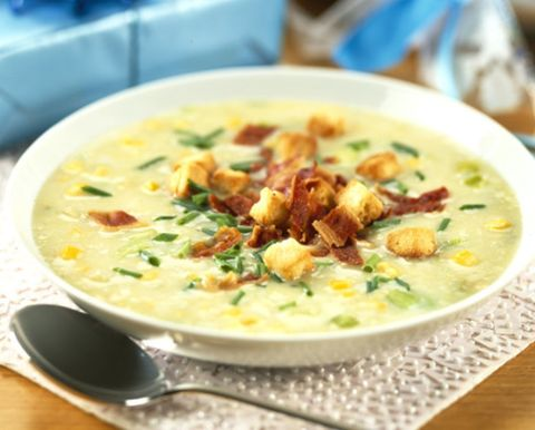 Food, Cuisine, Dish, Dishware, Soup, Recipe, Serveware, Ingredient, Tableware, Garnish,