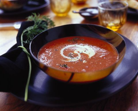 Serveware, Food, Tableware, Soup, Dish, Liquid, Drinkware, Alcohol, Recipe, Bowl,