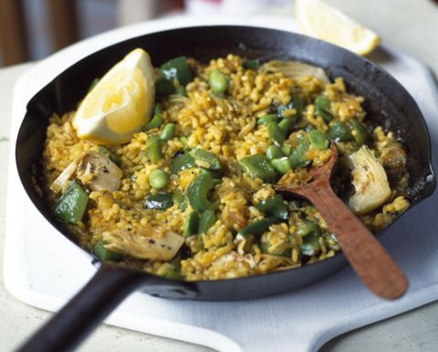 Food, Ingredient, Cuisine, Tableware, Recipe, Cookware and bakeware, Meal, Bowl, Vegetable, Breakfast,