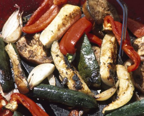 Food, Ingredient, Vegetable, Produce, Spice, Recipe, Cuisine, Whole food, Food group, Dish,