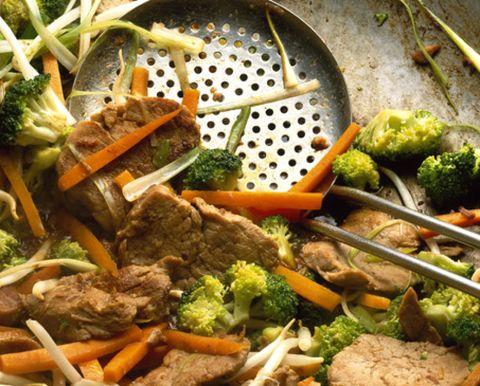 Food, Produce, Ingredient, Leaf vegetable, Cuisine, Vegetable, Recipe, Dish, Root vegetable, Vegan nutrition,