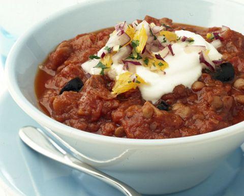 Food, Cuisine, Serveware, Dish, Recipe, Tableware, Ingredient, Dishware, Bowl, Meal,
