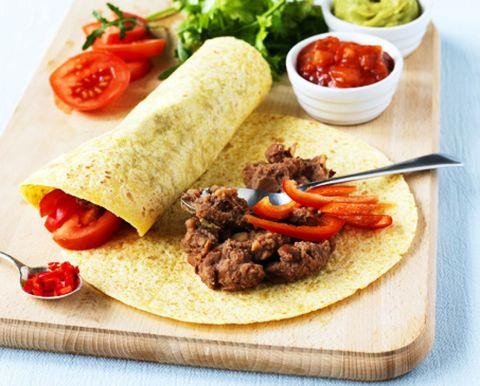 Food, Cuisine, Ingredient, Tableware, Produce, Dish, Plate, Meal, Vegetable, Finger food,
