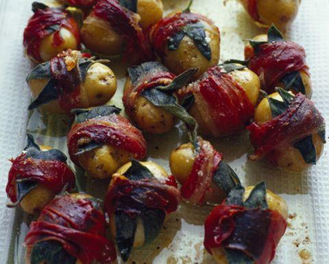 Food, Dish, Cuisine, Ingredient, Produce, Side dish, Recipe, Meal, Vegetable, Allium,
