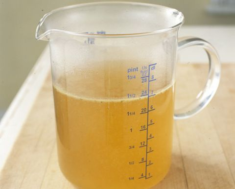 Fluid, Liquid, Serveware, Drinkware, Tableware, Dishware, Cup, Drink, Measuring cup, Mug,