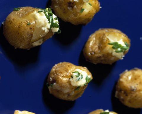 Food, Finger food, Recipe, Dish, Ingredient, Cuisine, Side dish, Comfort food, Fast food, Cooking,