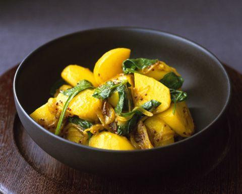 Food, Ingredient, Serveware, Tableware, Cuisine, Dishware, Produce, Recipe, Vegetable, Bowl,