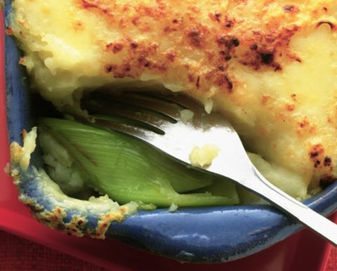 Food, Dish, Ingredient, Cuisine, Recipe, Dishware, Leaf vegetable, Kitchen utensil, Comfort food, Fast food,