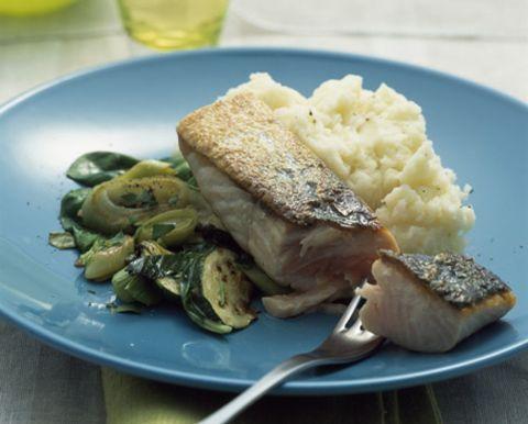 Food, Cuisine, Ingredient, Dishware, Serveware, Tableware, Dish, Recipe, Plate, Breakfast,