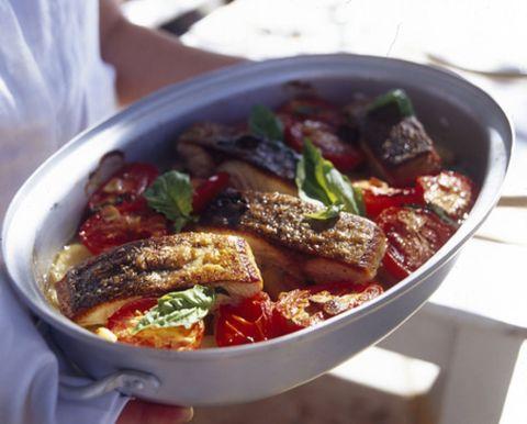 Food, Ingredient, Cuisine, Tableware, Recipe, Dish, Bowl, Meat, Produce, Vegetable,