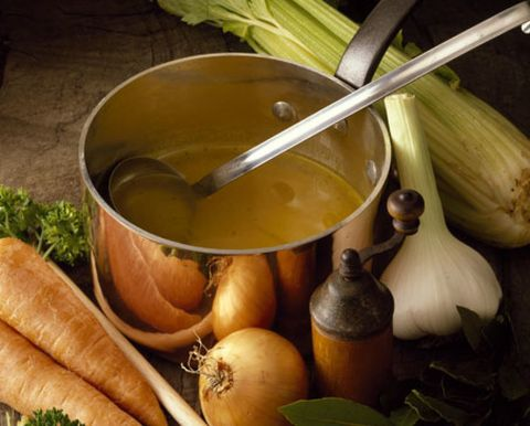 Food, Local food, Whole food, Ingredient, Produce, Root vegetable, Natural foods, Carrot, Vegan nutrition, Vegetable,
