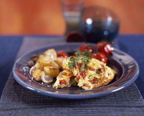 Food, Serveware, Cuisine, Dishware, Tableware, Dish, Ingredient, Recipe, Plate, Garnish,