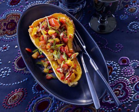 Food, Cuisine, Serveware, Dishware, Tableware, Plate, Dish, Ingredient, Taco, Recipe,