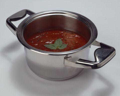 Liquid, Food, Serveware, Fluid, Condiment, Dish, Cookware and bakeware, Dishware, Recipe, Ingredient,