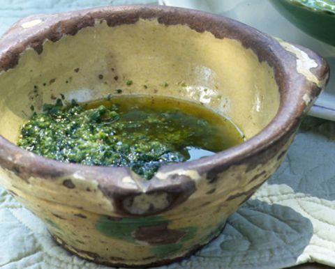 Green, Serveware, Dishware, Ceramic, Natural material, Pottery, Condiment, earthenware, Bowl, Porcelain,