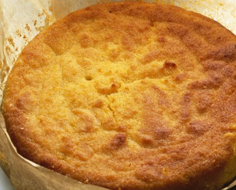 Food, Dish, Baked goods, Dessert, Recipe, Cuisine, Cooking, Snack, Baking, Ingredient,