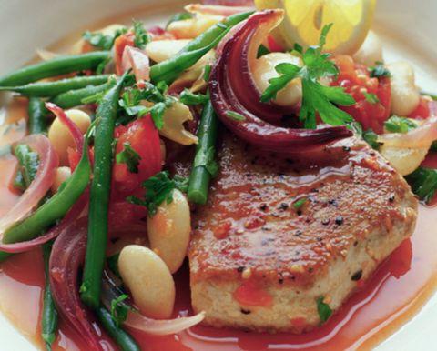 Food, Ingredient, Dish, Cuisine, Vegetable, Produce, Garnish, Recipe, Plate, Breakfast,