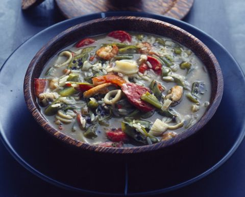 Food, Cuisine, Soup, Ingredient, Tableware, Dish, Recipe, Serveware, Dishware, Cooking,