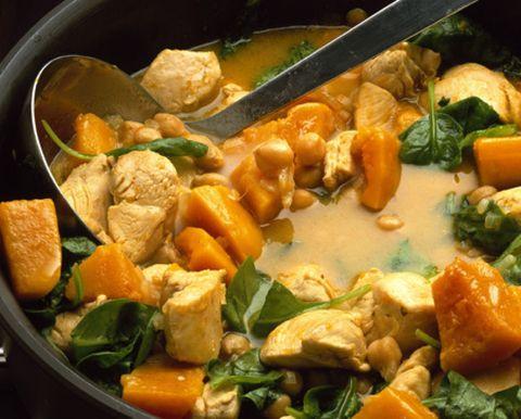 Food, Ingredient, Recipe, Leaf vegetable, Produce, Tableware, Cuisine, Dish, Vegetable, Meal,
